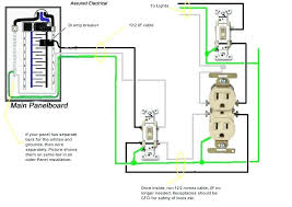 barn to house wiring diagram wiring diagrams bib barn to house wiring diagram wiring diagram barn to house wiring diagram