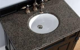 fascinating tops marble countertops cultured solid custom surface best granite cabinets colors bathroom vanity prefabricated