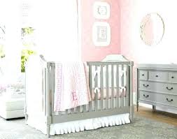 Baby Room For Girl Interesting Inspiration Ideas