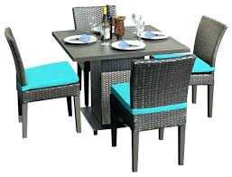 wood dining room table sets 4 seat table 4 seat dining table sets dining table