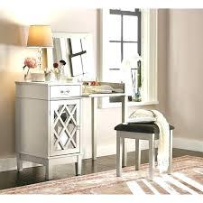 Bedroom Vanity Sets Black Bedroom Vanity Set Medium Size Of Bedroom ...