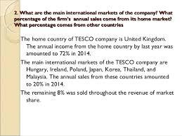 international marketing essay what is an international marketing essay custom essays international marketing essay