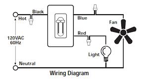 f r switch wiring diagram great installation of wiring diagram • ceiling fan wiring diagram 1 sd wiring diagrams scematic rh 12 jessicadonath de double switch wiring diagram 3 way switch wiring diagram