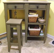 Storage Tables For Kitchen Photo Kitchen Tables With Storage Images