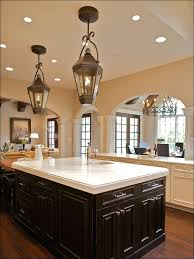 chandelier kitchen lighting. 59 Most Mandatory Kitchenkitchen Pendants Over Island Kitchen Lighting Bar Pendant Lights Small Lantern Style Chandelier Chinese Rectangular Chandelie H