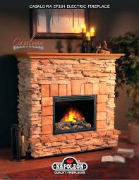 great world ltd electric fireplace remote work control