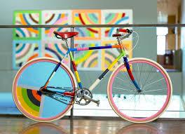 minneapolis institute of art handsome cycles art bikes
