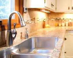 what is the best material for kitchen countertops materials comparison diffe types of kitchen s with