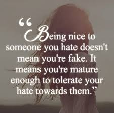 Love Is Fake Quotes Stunning Famous Fake Love Quotes With Images ViralDrafts