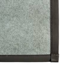 charcoal area rug sisalcc rtd1103 piid 0 awesome synthetic jute rug pad