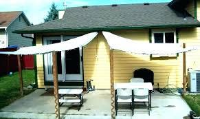 diy patio shade cover patio shade outdoor shade canopy patio canopy best patio shade canopy about diy patio shade cover