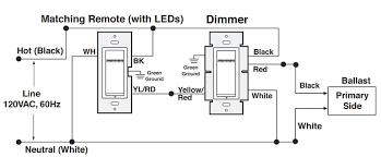 dvcl153p wiring diagram hncdesignperu com lutron dvcl-153p-wh wiring diagram at Lutron Dvcl 153p Wiring Diagram