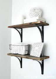 furniture bathroom shelves target trendy bathroom shelves target 10 for over toilet wall shelf