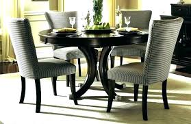 kitchen table set small round table set small wooden dining table and chairs small dining table