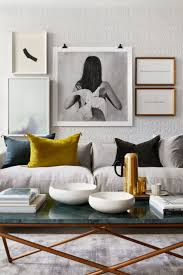 White Couch Living Room 17 Best Ideas About White Couch Decor On Pinterest White Sofa