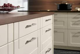 cabinet handles for dark wood. Modern Kitchen Cabinet Handles Design For Dark Wood N