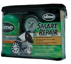 <b>Tire Pressure</b> Monitoring Systems & <b>Gauges</b> | Walmart Canada