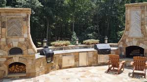 Backyard Kitchen Tips To Build Your Perfect Backyard Kitchen