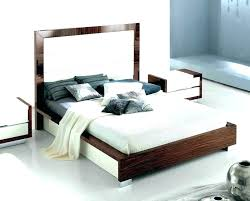 Modern Tufted Bedroom Sets Ivory Queen Bed Home Ideas Centre ...
