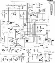 2001 ford f750 wiring diagram wiring diagrams best 2001 ford f750 ignition wire schematic wiring diagram library 2007 ford f650 wiring diagram 2001 ford f750 wiring diagram