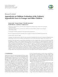 peer reviewed articles database gmo foods