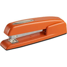 crazy office supplies. Hey, I Have This Stapler! Find Pin And More On Crazy About Office Supplies K