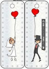 invitaciones de boda para imprimir invitaciones de boda para imprimir images on dibujos divertidos de