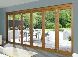 large folding glass doors medium size of wen folding patio doors large folding patio doors folding large folding glass doors