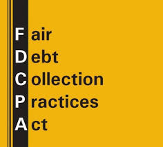 dept collection letter how to respond to a debt collection letter and what to include in a