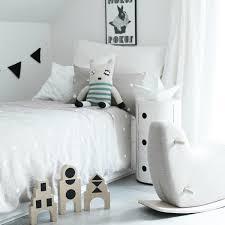ooh noo googy toddler rocking horse beige hobbelpaard