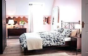 ikea white bedroom – cpsyecoetiquetado.co