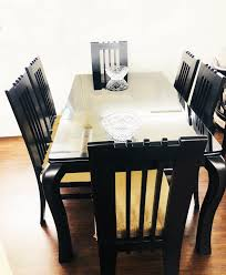 Kostenlose Foto Speisen Möbel Tabelle Zimmer Sessel
