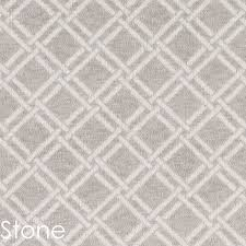 milliken corita lattice pattern indoor area rug collection 3 8 thick 40 oz cut pile multiple colors customize your size