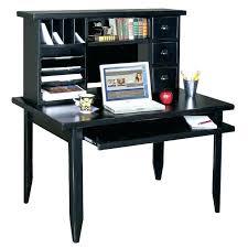 used home office desks. Used Home Office Desk Cool Black Corner Computer For Furniture Desks Ikea Uk F
