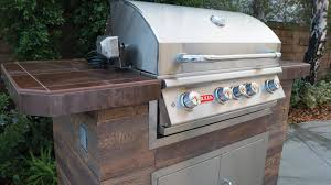 learn more about bull grills by visiting their website