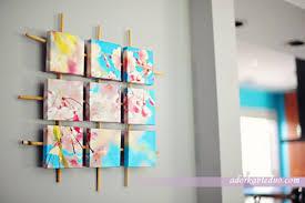 crafty diy wall art canvas burlap on fabric 50 beautiful diy ideas for your home on 50 beautiful diy wall art ideas for your home with 35 diy wall art canvas my wall of life