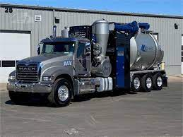 MACK Trucks For Sale In Enid, Oklahoma - 42 Listings   TruckPaper.com -  Page 1 of 2