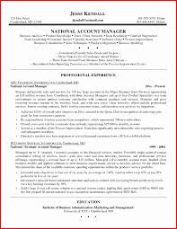 Sales Manager Resume Examples Retail Manager Resume Examples Beautiful Sample Resume Retail 72