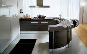 best kitchen designs. Ideas Kitchen And Best Er S Elegant For Worthy Home Designs O