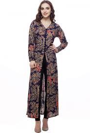 Captop Dress Design Flipkart Online Shopping Dresses Half Sarees