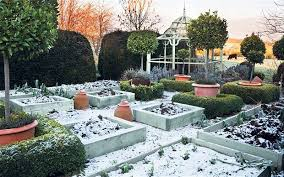 Small Picture Garden Design Garden Design with FileSheffield Winter Garden