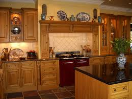 Aga Kitchen Appliances Tradition Interiors Of Nottingham Cooking Appliances Aga La