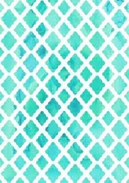 blue pattern background tumblr. Delighful Tumblr Blue Patterns Tumblr  Google Search Throughout Blue Pattern Background Tumblr C