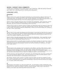 Charming Google Resume Book Photos Example Resume Templates