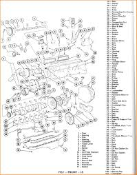 v6 engine diagram engine diagram v6 engine diagram enginediagram jpg
