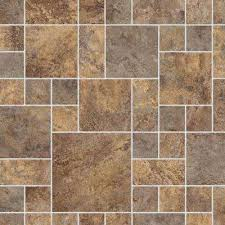 Ceramic tile flooring samples Cream Grey Tile Flooring Samples Take Ceramic Tile Flooring Samples Epilepticpeat Tile Flooring Samples Take Ceramic Tile Flooring Samples Epilepticpeat
