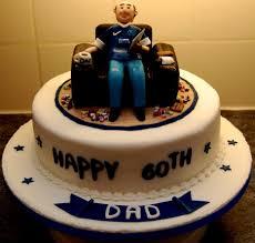 Birthday Cakes For Men 60th Birthday Cakes Male Ausreise Info