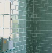 Blue Tiled Bathrooms Bathroom Wall Tile Ideas Http Wwwrebeccacobernet 11009