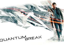quantum break 2016 game wallpaper 1080p new hd wallpapers 2560x1800