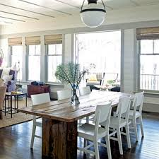 Astonishing Amazing Of Coastal Dining Table With Magnificent Beach Room  Beachy Sets ...